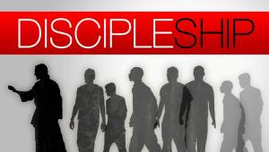 Discipleship Resources